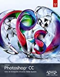 Photoshop CC (Diseño Y Creatividad)