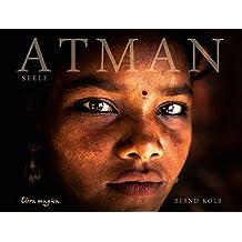 Atman: Seele