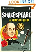 #4: Introducing Shakespeare: A Graphic Guide (Introducing...)