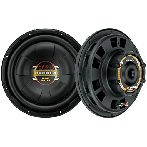 subwoofer-sub-ultra-slim-boss-audio-system-d10f-d-10-fs-black-of-diameter-2500-cm-10-250-mm-of-400-w