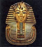 Tutanchamun - Katalog zur Ausstellung im Haus der Kunst in München, 22 - November 1980 bis 1 - Februar 1981 -