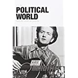 Political world (Shake Some Action)