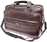 Star Dragon Businestasche Aktentasche Arbeitstasche Schultasche Messenger Bag Tasche Umhängetasche Messenger Bag Schultertasche