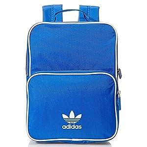 adidas Mochila Unisex BP CL M Adicolo Azul