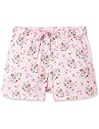 United Colors of Benetton Girl's Shorts