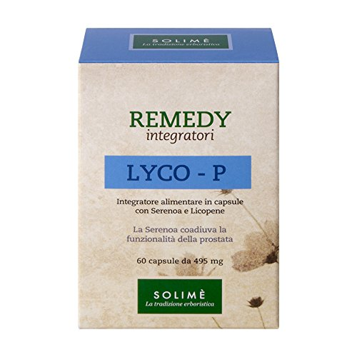 lyco-p-integratore-alimentare-in-capsule-con-serenoa-e-ortica-per-la-prostata-60-capsule-da-495-mg-p