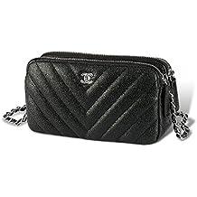 Suchergebnis Auf Amazon De Fur Chanel Tasche