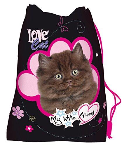 gatto-my-little-friend-sacchetto-piscina-scarpe-scuola-spiaggia-novita-gattino