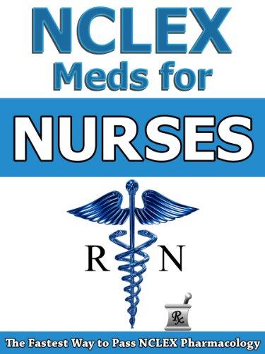 top-nclex-medications-for-nurses-rn-sample-version