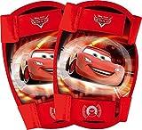 Disney Kit Protezione Cars rosso