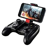 Thermaltake Bluetooth TT Esports Contour Gaming Controller für Apple iPad/iPhone