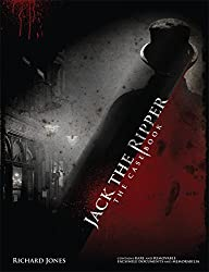 Jack the Ripper: The Casebook