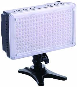 Reflecta LED Videoleuchte RPL 210-VCT