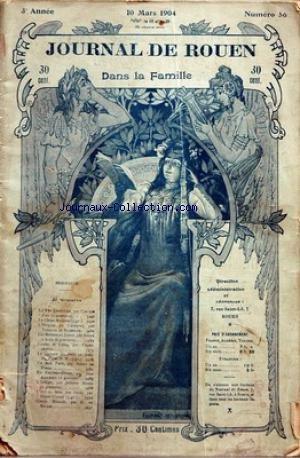 journal-de-rouen-no-56-du-10-03-1904-la-chine-moderne-lorigine-du-carnaval-tougard-de-boismillon-les