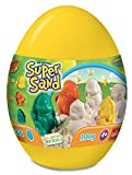 Super Sand Huevos Animales