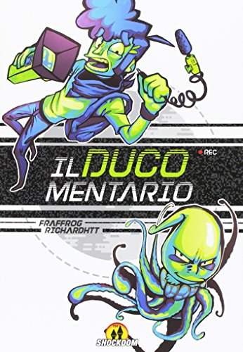 Download Il ducomentario: 1