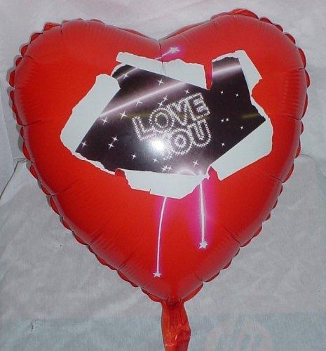 18-amore-del-pollice-sventare-il-cuore-si-gonfia-bl351