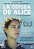 Fidelio, l?odyssée d Alice (LA ODISEA DE ALICE, Importé...