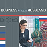 Business Knigge Russland: Express-Wissen