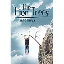 The Lion Trees (English Edition)