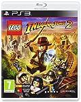 LEGO Indiana Jones 2: The Adve...