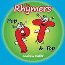 The Rhymers: Pop & Top