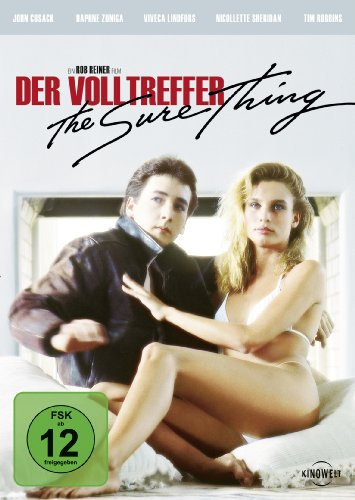 der-volltreffer-the-sure-thing-alemania-dvd