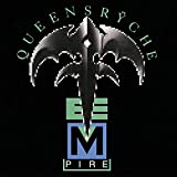 Queensryche: Empire [Vinyl LP] (Vinyl)