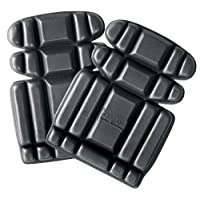 Apache Kneepads (Pair) fits All Apache Trousers - APKNEE