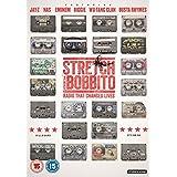 Stretch And Bobbito - Radio That Changed Lives [DVD] UK-Import, Sprache-Englisch
