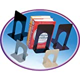 Pocket Books Bookends - Best Reviews Guide