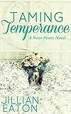 Taming Temperance (Swan Sisters Book 3) (English Edition)