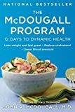 Image de The McDougall Program: 12 Days to Dynamic Health