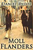 Image de Moll Flanders - Classic Illustrated Edition (English Edition)