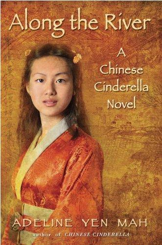 Chinese Cinderella Ebook