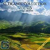 Classica (Original Mix)