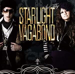 Starlight Vagabond-Winter Luvs Coll by So 'fly (2007-12-25?