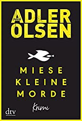 Miese kleine Morde: Crime Story