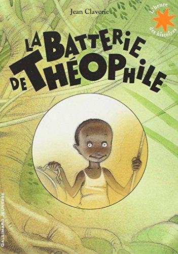 """<a href=""""/node/13132"""">La batterie de Théophile</a>"""