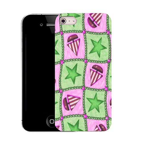handyhulle-schutzhulle-case-fur-apple-iphone-5c-green-caboodle