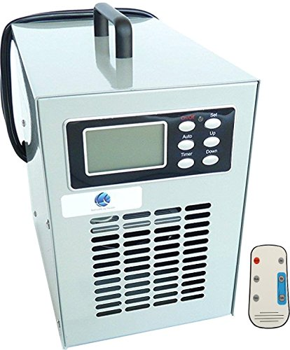 professional-ozone-generator-ozone-7000mg-timer-h-and-suitable-for-continuous-operation-with-remote-