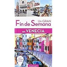 Venecia (Un Gran Fin De Semana En)