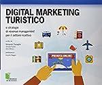 Digital marketing turistico e strateg...