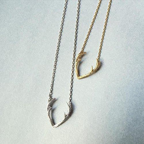 collana-bosco-dei-cervi-catena-con-corna-di-cervo-color-oro-o-argento-idea-regalo-elegante-e-delicat