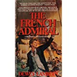 French Admiral/The