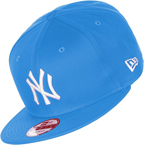 New Era MLB New York Yankees 9FIFTY