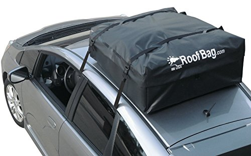 roofbag-cross-country-100-waterproof-soft-car-top-carrier-for-any-car-van-or-suv-made-in-the-usa-2-y