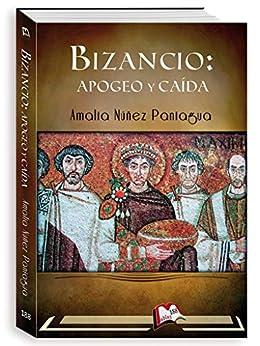 Epub Gratis Bizancio: apogeo y caida