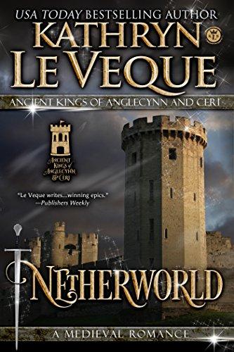 Netherworld-Ancient-Kings-of-Anglecynn-and-Ceri