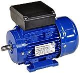 Pro-Lift-Montagetechnik 0,37kW Elektromotor 230V, 2780U/min, B3, 00385